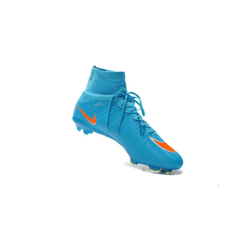 buy popular 0e391 dfc9c nike mercurial vapor superfly scarpe