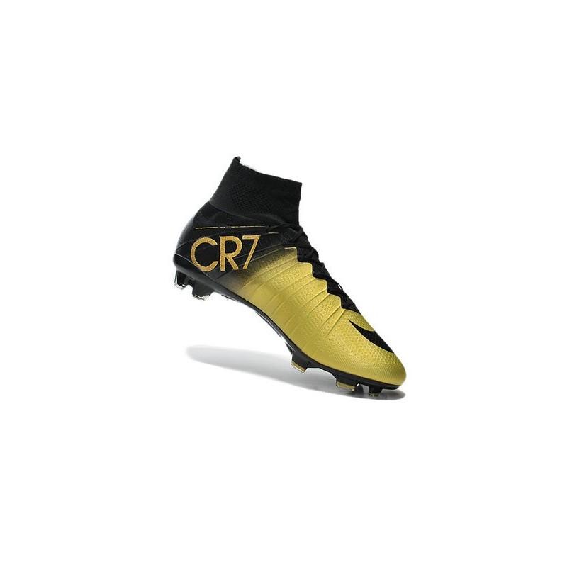 huge discount 27f31 86c72 scarpe calcio nike acc
