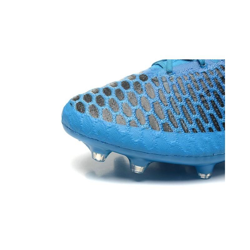 5063628b5 Acquista nuove scarpe da calcio nike 2016 - OFF30% sconti