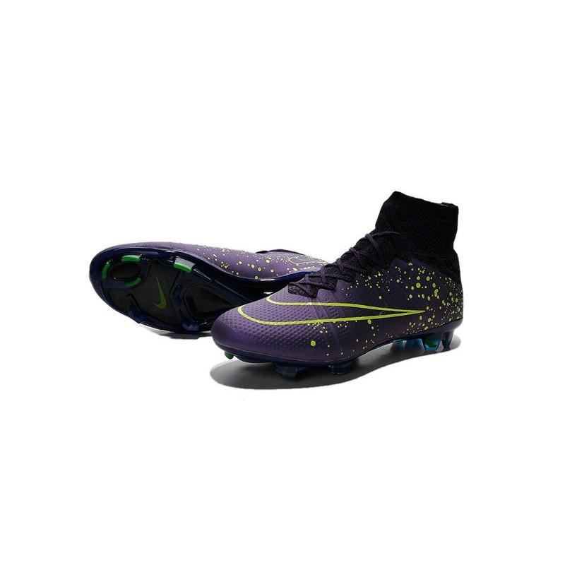 Nike Case Da Uomo Scarpe Ottieni E Off Qualsiasi Calcio Acquista 2 a81Bt7wqnx