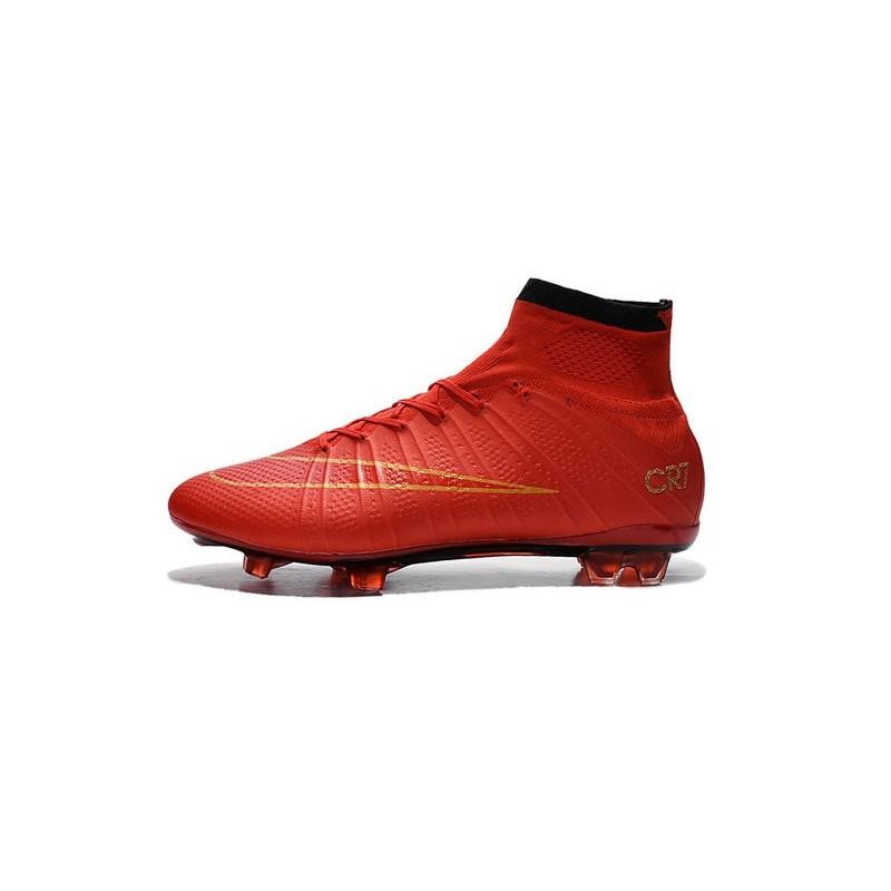 scarpe da calcio uomo prezzo