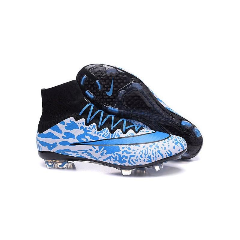 pretty nice b179a 07140 scarpe nike da calcio oro