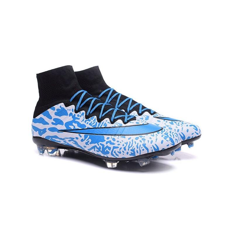 nuove scarpe da calcio nike