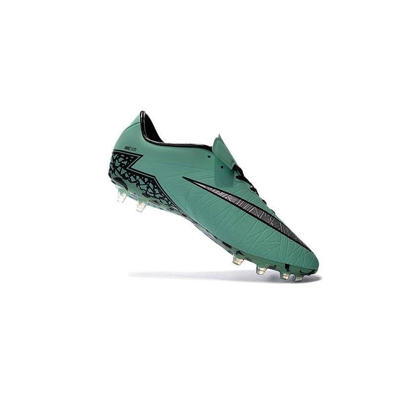 scarpe nike calcio uomo