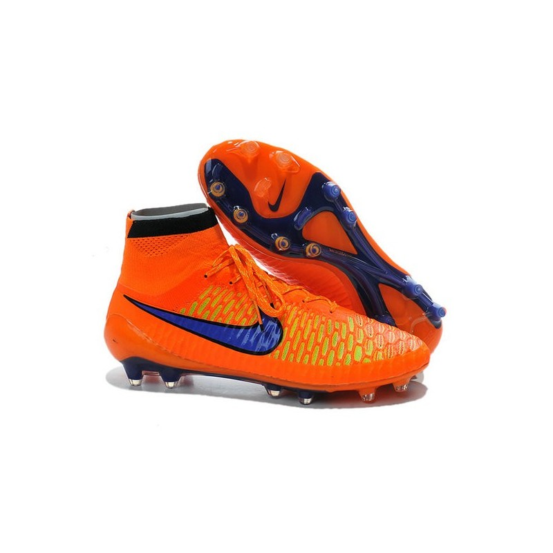 Acquista scarpe calcio nike magista obra - OFF38% sconti 616174a907f