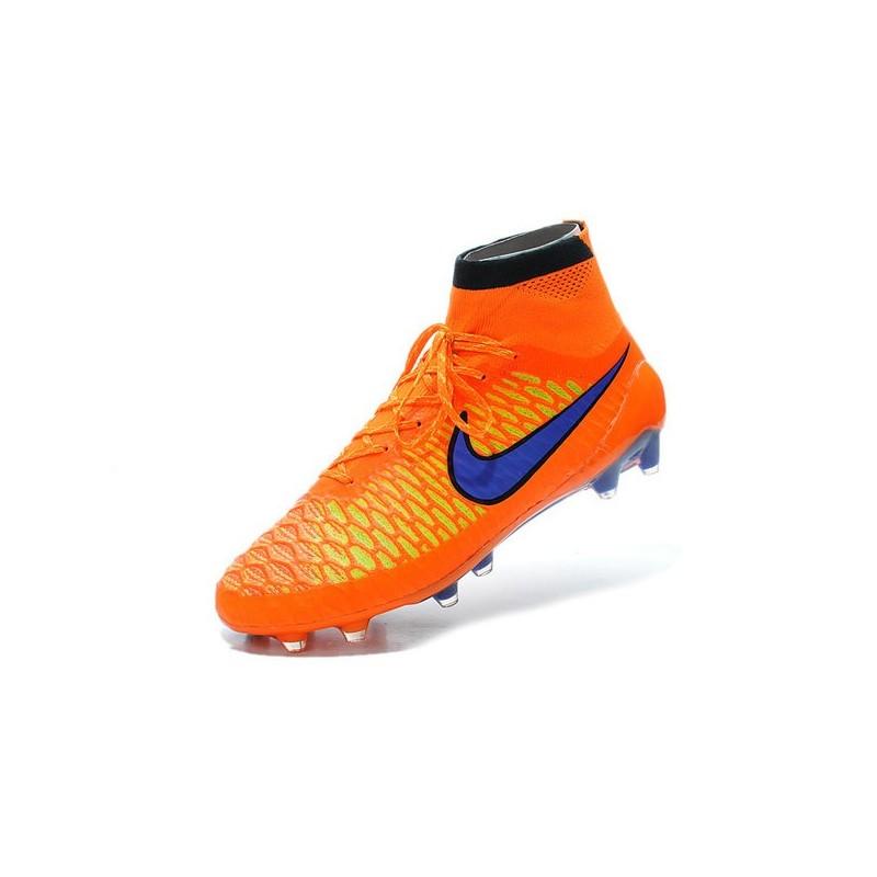 8551772a4 Acquista 2 OFF QUALSIASI scarpe calcio nike magista CASE E OTTIENI ...