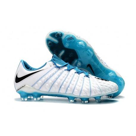 Scarpe da Calcio Nike Hypervenom Phantom III FG - v