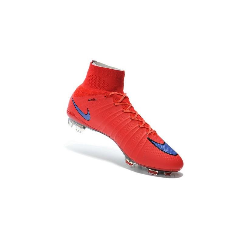 scarpe nike alte calcio prezzo