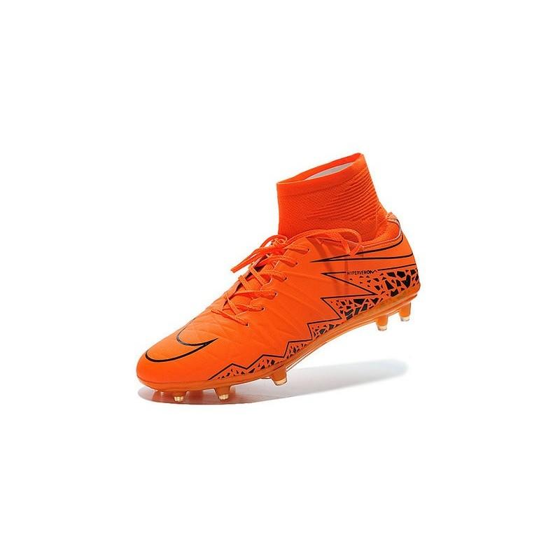 Scarpe Nike Da Calcio Alte