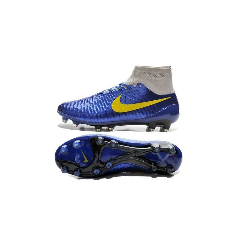 Acquista 2 OFF QUALSIASI scarpe nike da calcio blu CASE E OTTIENI IL ... e422e2bcb40