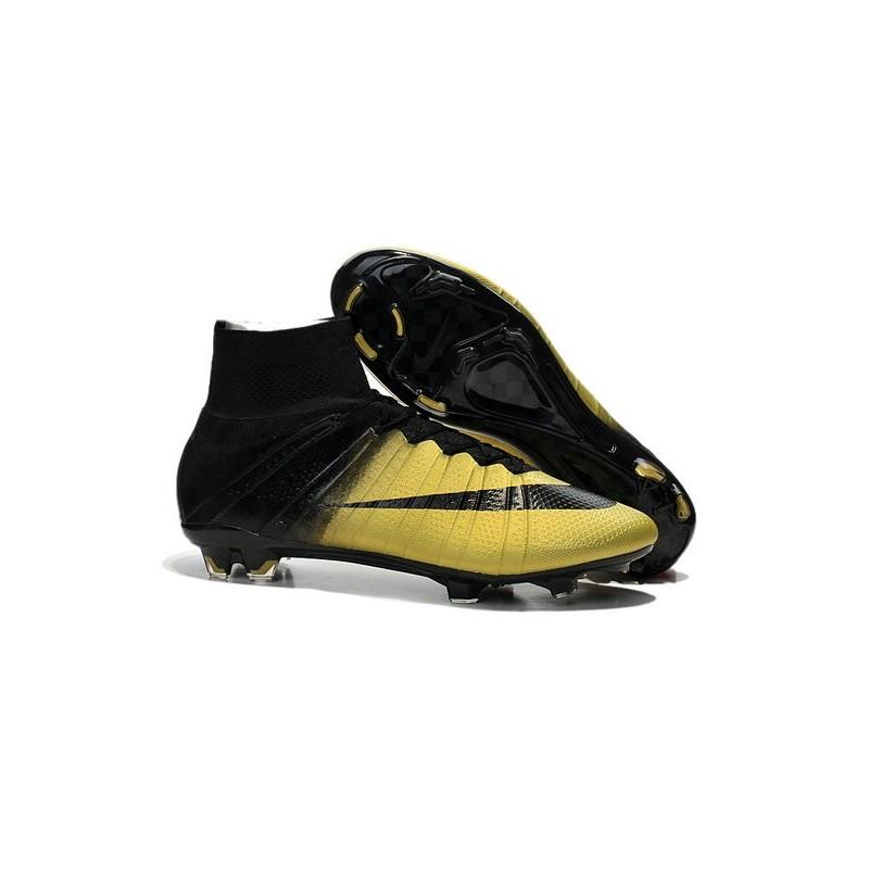 sito web professionale consegna veloce bel design Acquista scarpe da calcio nike per ragazzo - OFF51% sconti