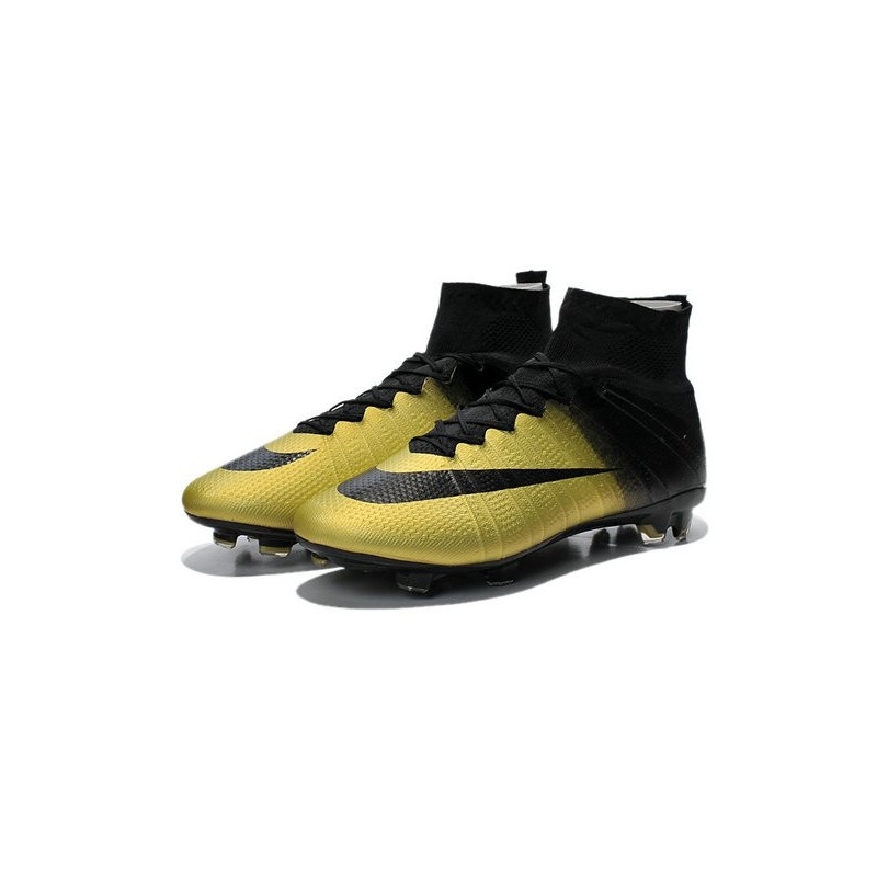 Image Result For Nike Mercurial Cleats