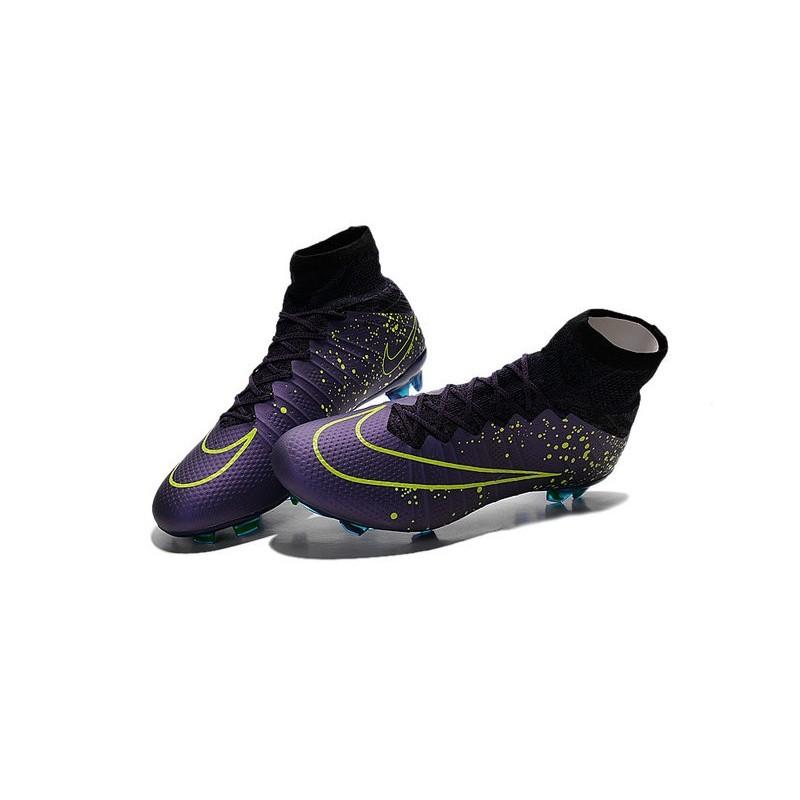 scarpe da calcetto nike cr7