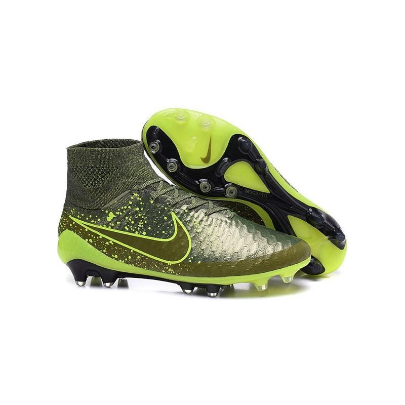 tacchetti per scarpe da calcio adidas