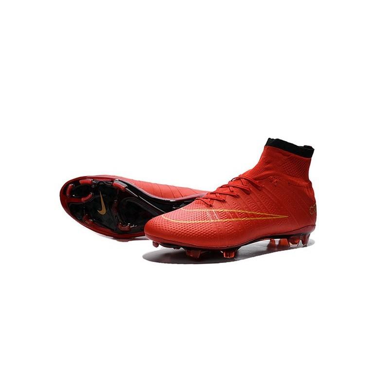 scarpe da calcetto nike in offerta