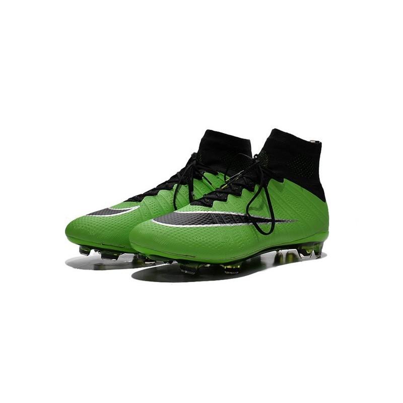 scarpe nike mercurial superfly acc