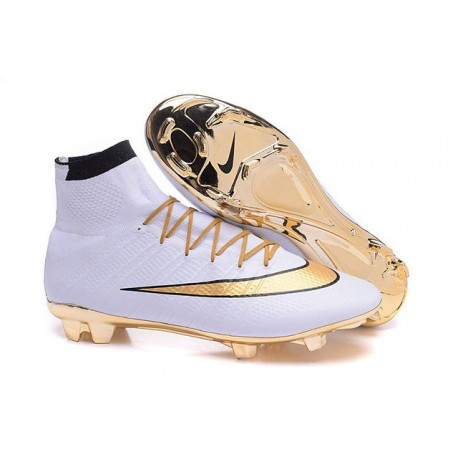 competitive price b0c82 90ef4 nike mercurial superfly alte