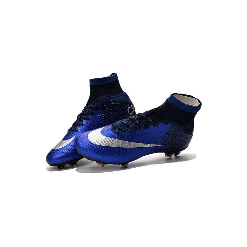 522be7049b5d3 Acquista scarpini nike superfly - OFF51% sconti