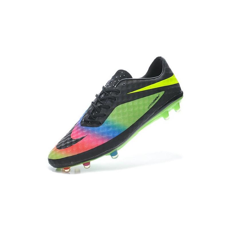 Acquista 2 OFF QUALSIASI scarpe da calcetto nike negozio CASE E ... 293bcb40a32