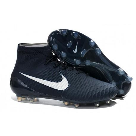 best service 60416 8cdba scarpe da calcio con tacchetti