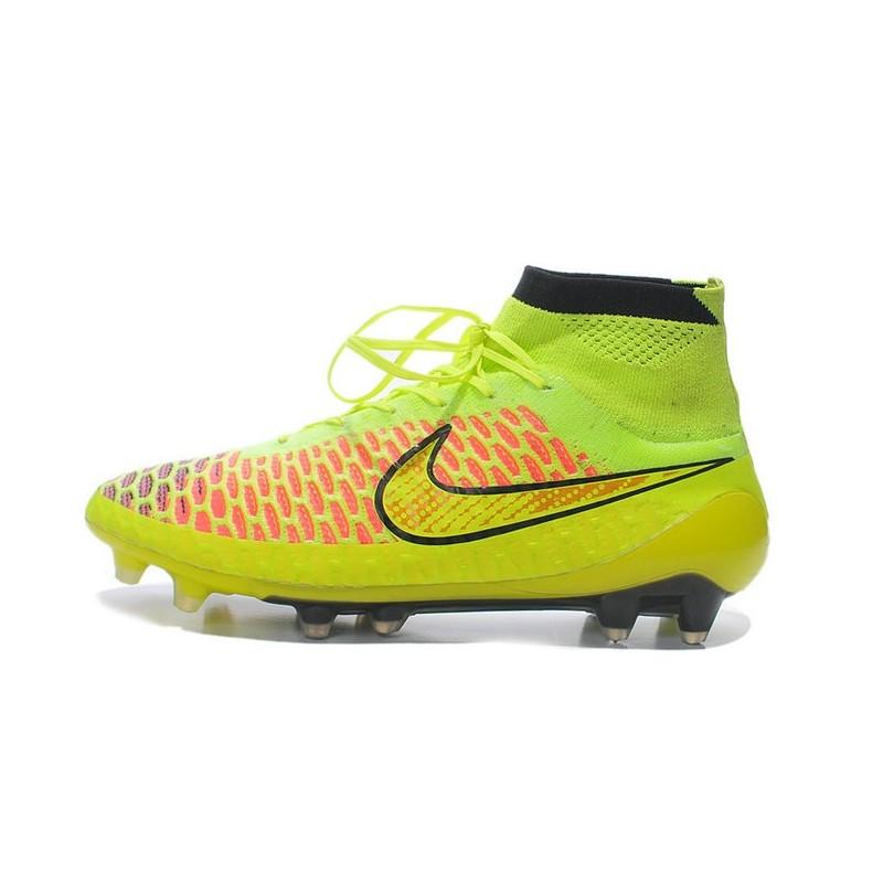poco prezzo OFF scarpe E calcio a 2 QUALSIASI da nike CASE Acquista z5x8nqw