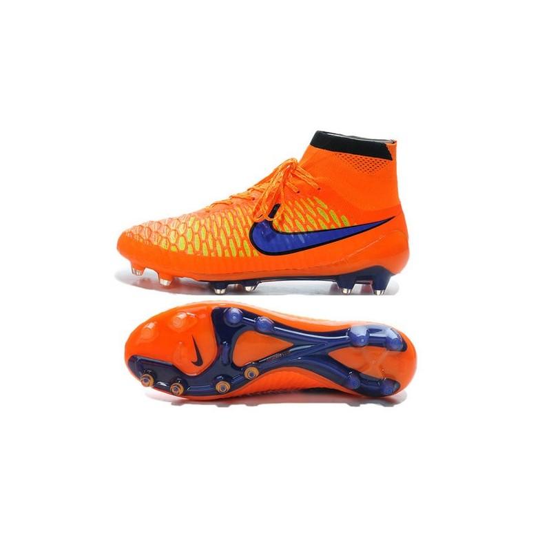 1595cdad7bb18 Acquista 2 OFF QUALSIASI scarpe calcio nike arancio CASE E OTTIENI ...
