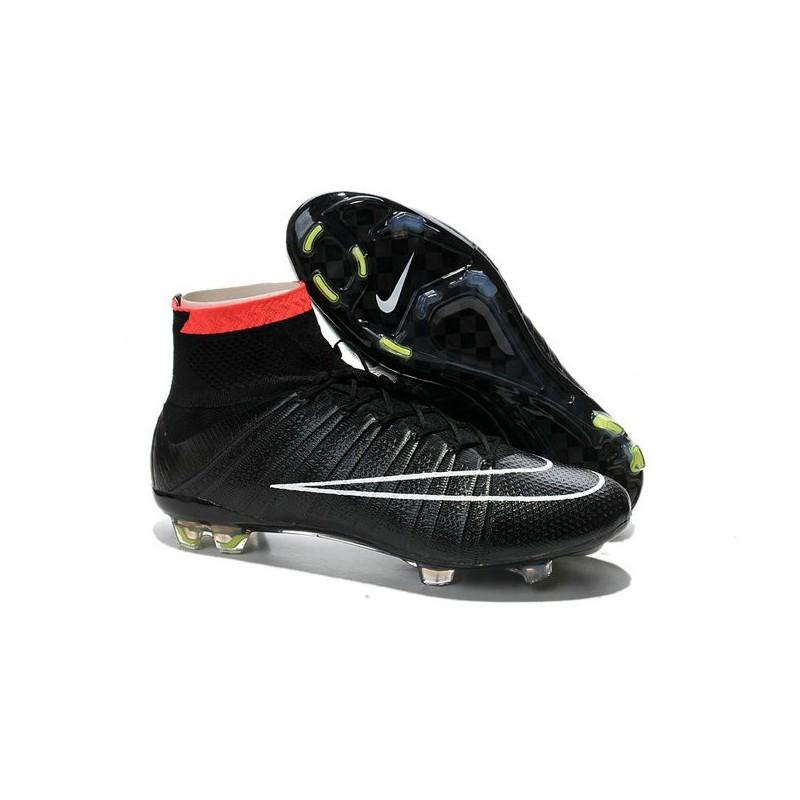 db8d2d67d05f21 Acquista scarpe calcio nike uomo - OFF40% sconti