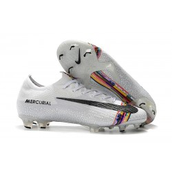 Nike Mercurial Vapor 12 Elite FG ACC Scarpe LVL UP