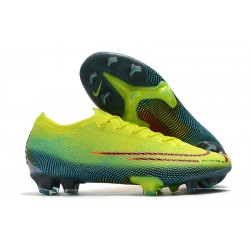 Nike Mercurial Vapor 13 Elite FG Uomo Scarpa Dream Speed 002