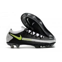 Nike Phantom GT Elite FG Scarpe da Calcio